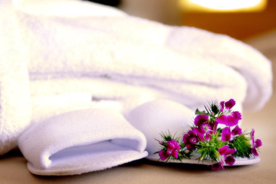 SPA, sauna, swimming pool, bath, hotel NAVALIS, Klaipeda, center. Holidays, vacation