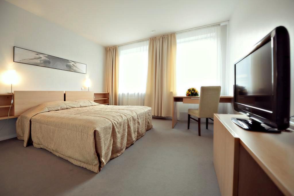 Hotel NAVALIS, Klaipeda, vacation, holidays